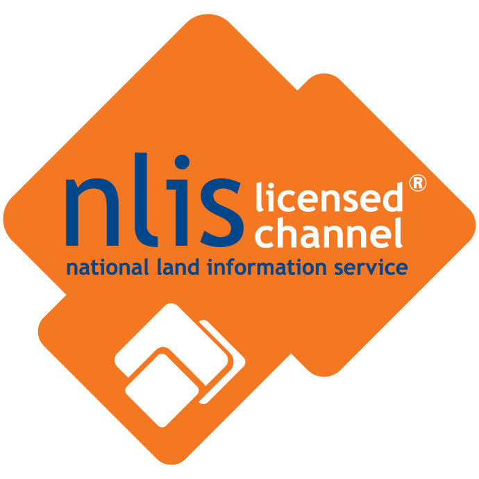 NLIS Channel
